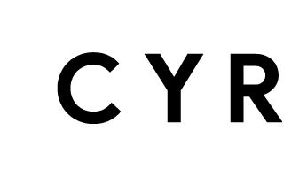 cyrilpenouty.com